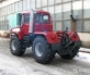 Трактор ХТА Слобожанец Аналог Т-150 ХТЗ