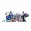 фото Jasa Shaker filling unit. Автоматическая машина для наполнения пластиковых стаканов