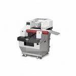 Ulma XTRA. Упаковочная машина для упаковки продуктов в лотках в стретч-плёнку