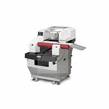 фото Ulma XTRA. Упаковочная машина для упаковки продуктов в лотках в стретч-плёнку