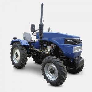 трактор Xingtai