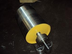 Барабан приводной БП-8040-60