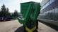 Полуприцеп-перегрузчик тракторный ППТ-25