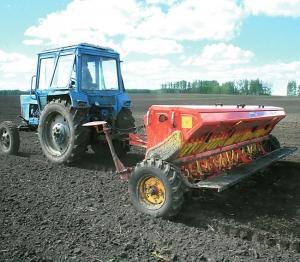 Ютек СЗМ-400