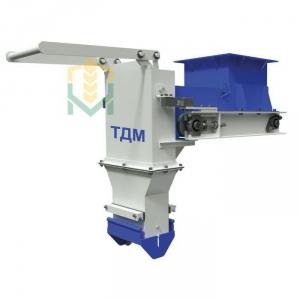 фото Транспортер дозатор мешковой ТДМ