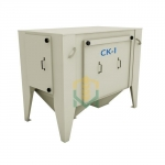 Сепаратор зернофуража СК-1