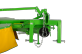 Косилки Z001/1mini (1,35м), Z001/1 (1,35м), Z001 (1,65м), Z001/2(1,85м), Z001/3 (2,10м)