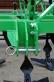 Навесной лущильный агрегат с катком (КПЕ) U865/1 Bomet 3 м