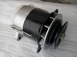 Генератор ЯМЗ-236 1К Вт для Т-150К
