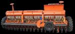 Сеялка СЗФ-5400-V (Вариаторная)