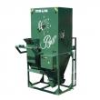 фото зерноочистительная машина ПСМ-2,5