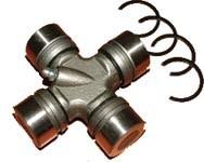Крестовина карданного вала МТЗ-82 (УАЗ). 72-2203025 РН