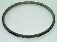 Венец маховика Д-240 (пд). 50Л-1005121(м)