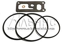 Ремкомплект центробежного масляного фильтра