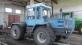 Трактор колесный ХТЗ-17021-01