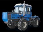 фото Трактор ХТЗ Т-150
