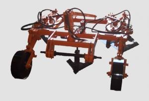 Культиватор КВМ-3 для каменистых почв с межкустовой обработкой