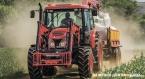 Трактор Zetor Proxima107 л.с.