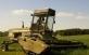 Комбайн кормоуборочный Fortschritt E-303