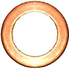 Кольцо медное d14 штуцера. 20х14х1.5