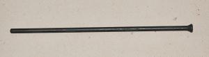Штанга толкателя Д-240. 240-1007310