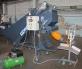 Оборудование для фасовки и упаковки овощей: картофеля, лука, моркови, свеклы УФУ-1.2Л. Фасовочная машина для овощей