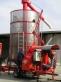 Мобильная зерносушилка Fratelli Pedrotti
