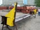 Приспособление для уборки рапса ПРМ - RapeFiore (рапсовый стол)