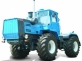 Трактор колесный ХТЗ-150К-09-25