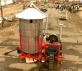 Зерносушилка ТКМ-33SF