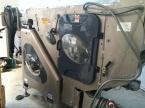 фото Упаковочная машина Sorma BSV 134