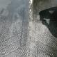 Коврики резиновые, маты, напольное резиновое покрытие для коровников, свинарников, конюшен