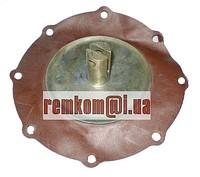 Ремкомплект топливного насоса РНМ-1 КУ2 (мембрана)