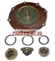Ремкомплект топливного насоса РНМ-1 КУ2
