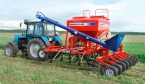 Agromaster 4800