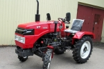 Мини-трактор ХТ-220
