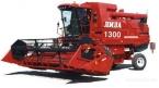 Лида-1300