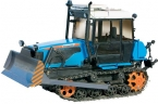 Трактор Агромаш 90ТГ 2008А