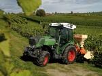 Трактор Fendt 200