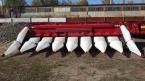 для уборки кукурузы Cornmaster8