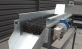 Сепаратор земли SWG-508/SWG-713
