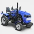 Трактор T16