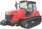 Гусеничный трактор БЕЛАРУС 2103