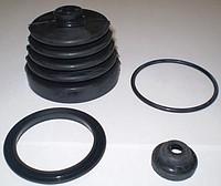 Ремкомплект цилиндра сцепления