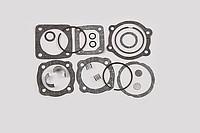 Ремкомплект компрессора (малый) Н1