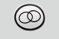 Ремкомплект кольца сливного фильтра