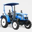 Трактор ДТЗ 4244 Р