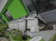 Жатка кукурузная CLAAS Conspeed Liner 6-80