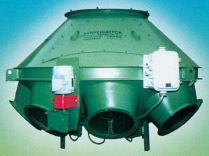 Труба  поворотная ТП-8-1 (350 т/ч)