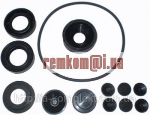 Ремкомплект НШ 32А3 (манж.50-3-23)